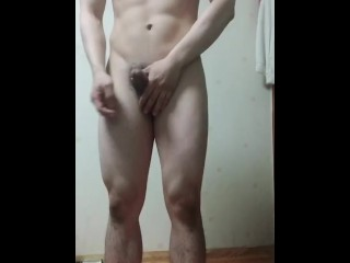 Korean Muscle