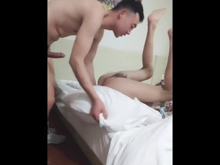 Asian Gay Video - Chinese, Korean Sex, Philippines Free Tube ...