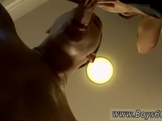Benjamin's Film Over Be Expeditious For X Hot Individuals Pissing XXX Happy-go-lucky Cocksuckers German