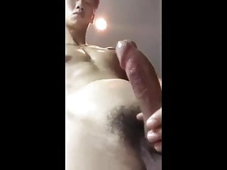 Chinese Big Cock