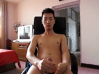 Incredible Asian Unconcerned Dudes Thither Risible Jav Movie
